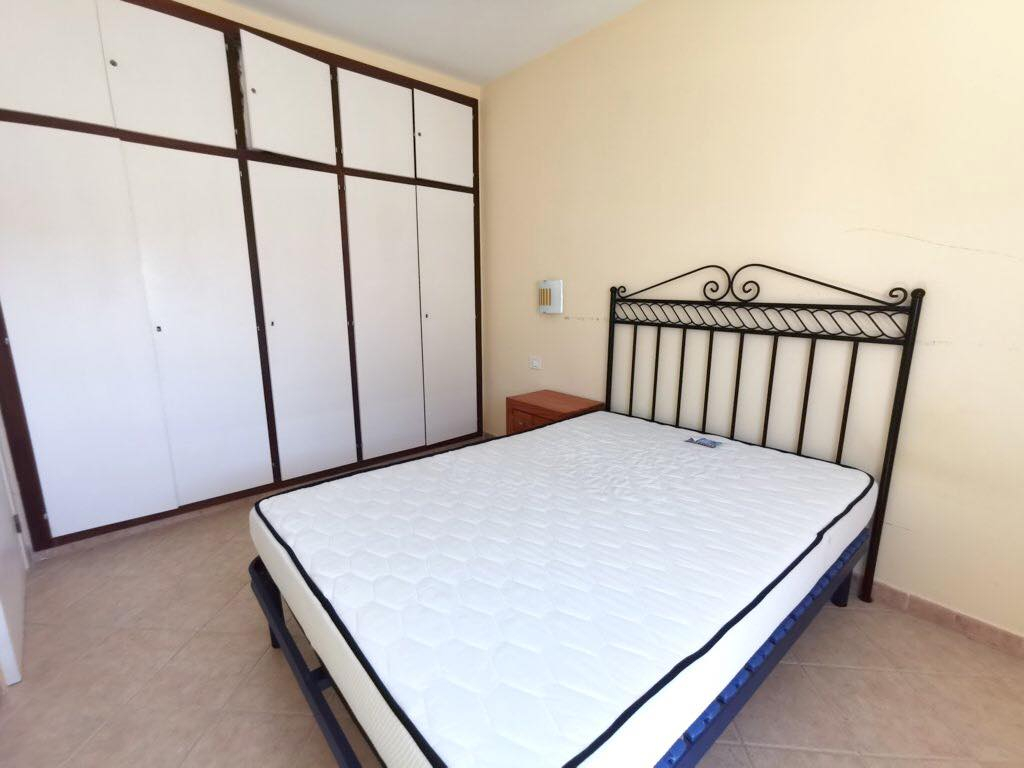 Properties for Sale in Tenerife, Canary Islands, Spain | TENERPROPERTY Real Estate. 3 Bedrooms Semidetached Bungalow in Pal Mar, Arona. Image-26546