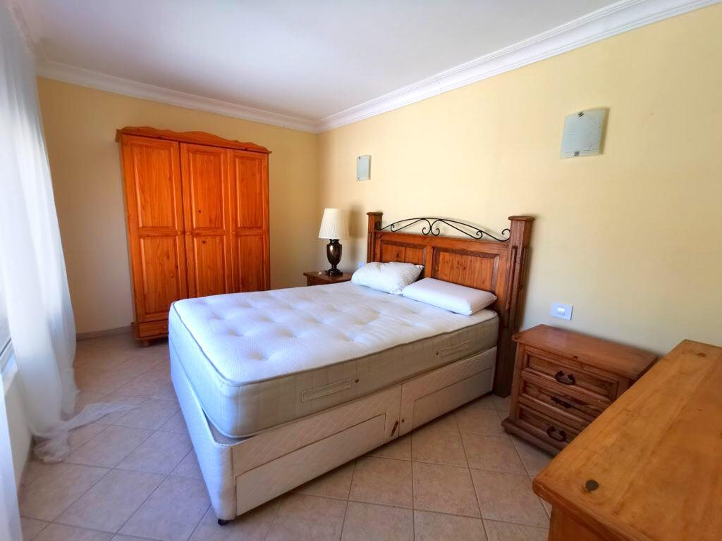 Properties for Sale in Tenerife, Canary Islands, Spain | TENERPROPERTY Real Estate. 3 Bedrooms Semidetached Bungalow in Pal Mar, Arona. Image-26543