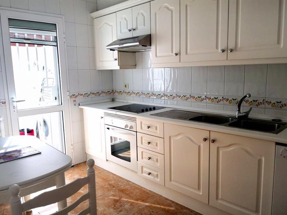 Properties for Sale in Tenerife, Canary Islands, Spain | TENERPROPERTY Real Estate. 3 Bedrooms Apartment in Roque Del Conde, Adeje, Tenerife. Image-26636