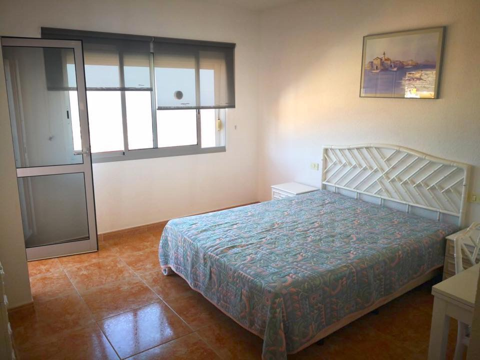 Properties for Sale in Tenerife, Canary Islands, Spain | TENERPROPERTY Real Estate. 3 Bedrooms Apartment in Roque Del Conde, Adeje, Tenerife. Image-26638