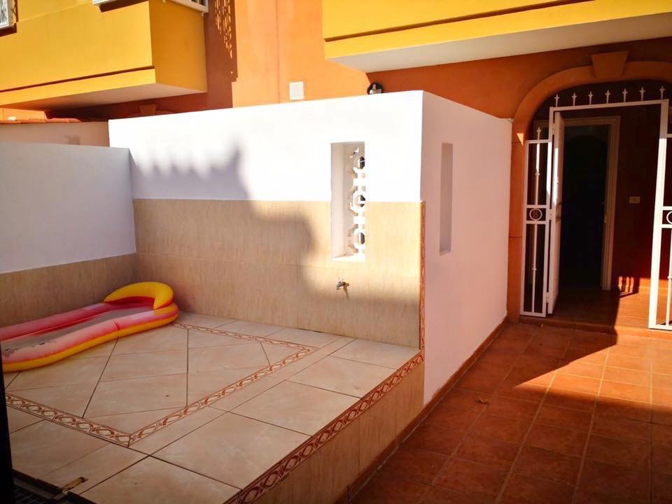 Properties for Sale in Tenerife, Canary Islands, Spain | TENERPROPERTY Real Estate. 3 Bedrooms Apartment in Roque Del Conde, Adeje, Tenerife. Image-26633